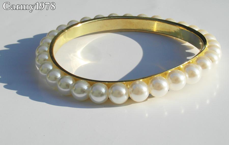 bracciale-perle