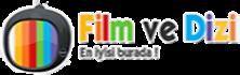 Film izle - Online Film izle - Bedava Film izle - HD Film izle