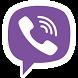 App Name : Viber : Free Messages & Calls