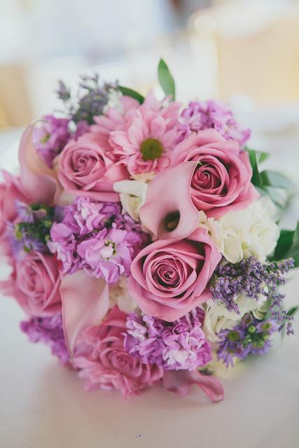 Carlone's Florist