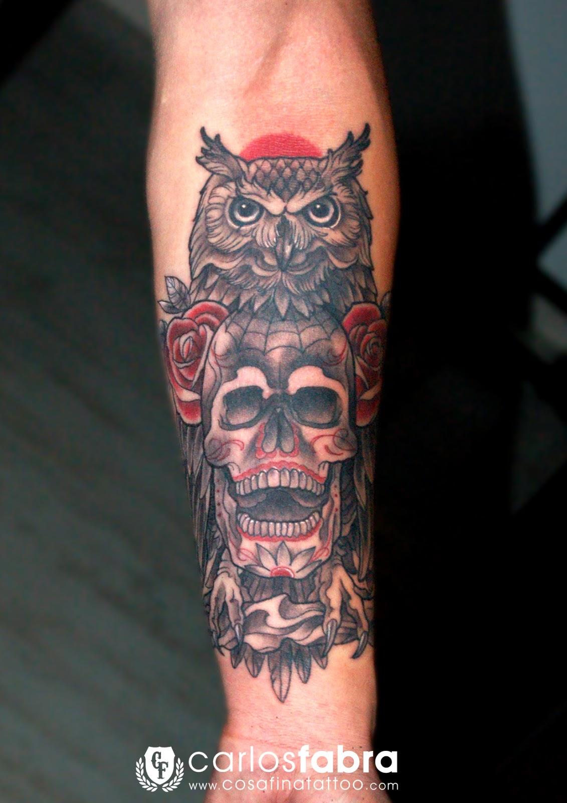 Imagenes De Tatuajes De Rosas - Tatuajes y diseños de tatuajes de rosas ZonaTattoos