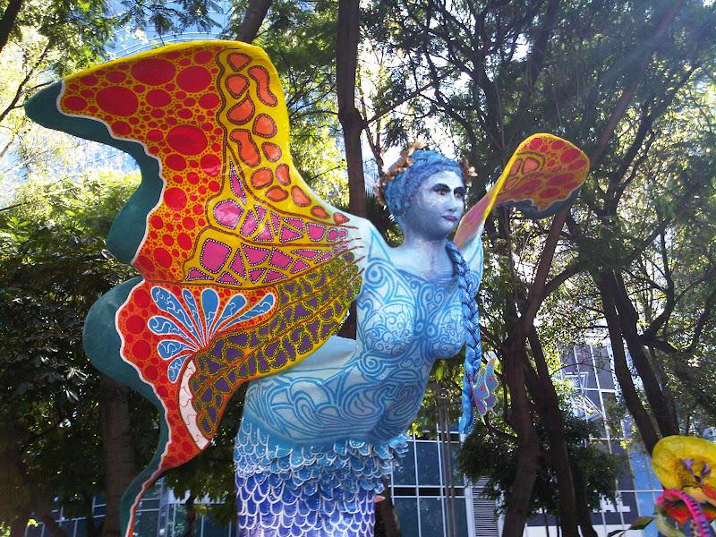Mexicana del df con garganta profunda mamando rico - 3 part 10