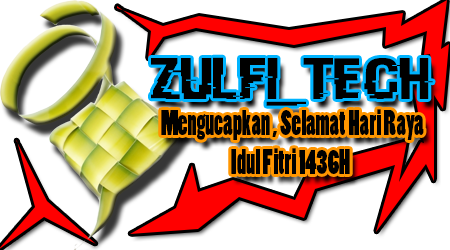 Zulfi-Tech
