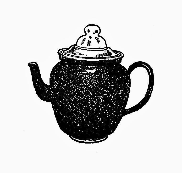 http://4.bp.blogspot.com/-X99SKsTHcG0/UyXBqB3jqyI/AAAAAAAATTY/Q39z2xIrzMw/s1600/enameled_coffee_pot.jpg
