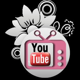 Se Inscreva no YouTube