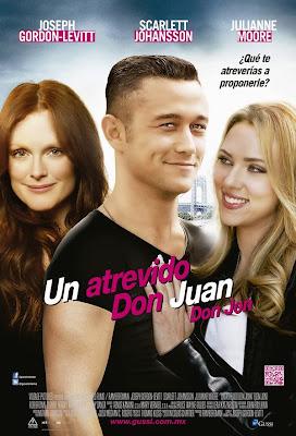 un atrevido don juan 2013 latino dvdrip Un Atrevido Don Juan (2013) Latino DVDRip