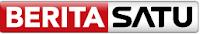 setcast|Berita Satu Live Streaming