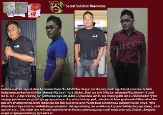 shape plus testimonial