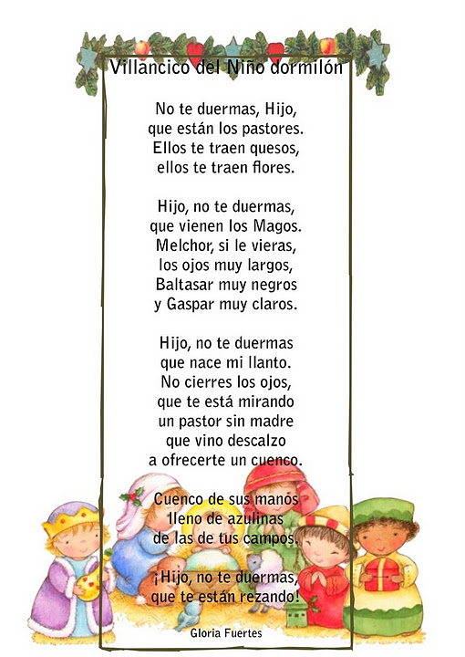 Biblioteca Jesuitas Burgos La Voz De Jesuitas Algunos Poemas