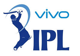 IPL, vivo IPL 2017,vivo IPL 2017 schedule ,IPL 2017 Live Streaming, Ipl 2017 Highlights