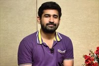 "Vijay Antony – ""I still don't know anything about music"""