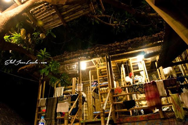 The Circle Hostel La Union | Girls Quarter