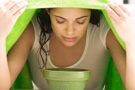 Lafarmaciaentucasa - como aliviar la congestión nasal