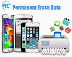 Erase Your Data Permanently in Urdu & Hindi Tutorial