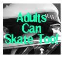 My Figure Skating Blog