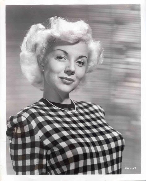 Internet Debris More Marilyn Wannabes