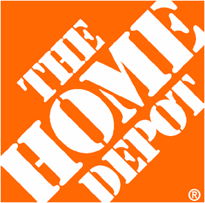 Home Depot Internships and Jobs