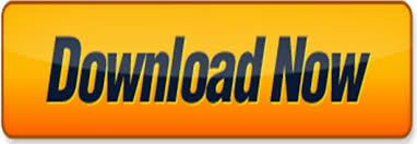 WinPatrol Free Download