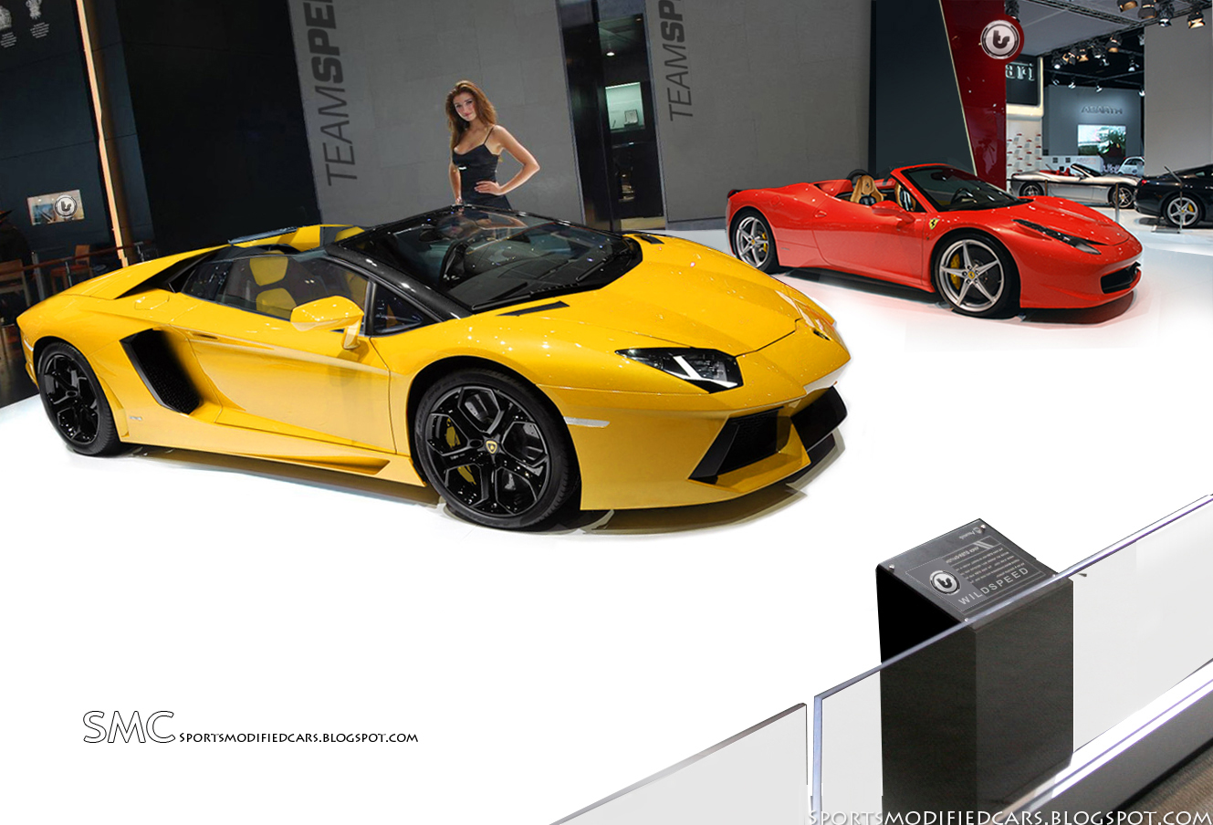 2012 lamborghini aventador lp 700 4 new car pictures. Black Bedroom Furniture Sets. Home Design Ideas