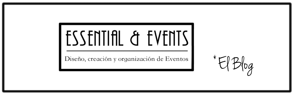 Essential & Events