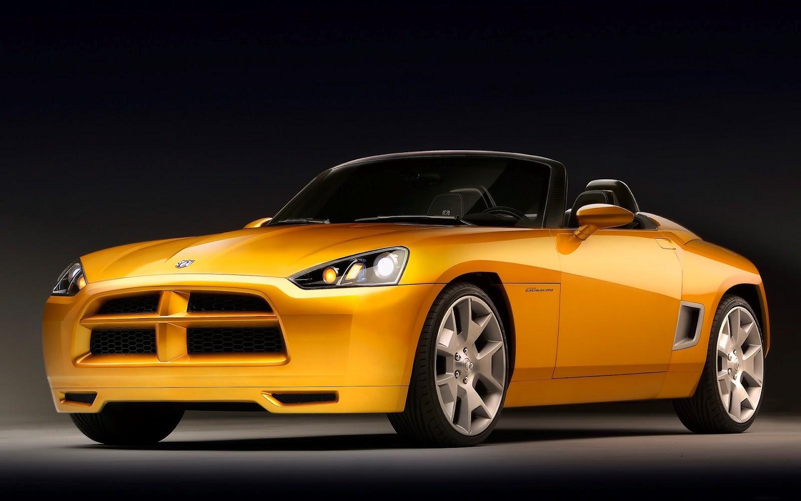 http://4.bp.blogspot.com/-X9Q-WC0QadQ/T4nQWlZya5I/AAAAAAAAAKA/hoDuGg64zus/s1600/Dodge+Demon+Roadster+Concept+2007+01+1920X1200+Deluxe+Car+Wallpaper.jpg