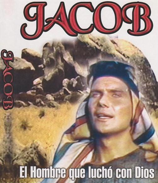 Películas Cristi..: JACOB: PELÍCULA CRISTIANA COMPLETA