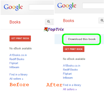 Download-Google-eBooks