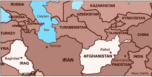 afghanistan 252bmap jpg
