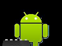 Cara Menambah Ram Android Via Aplikasi Swapper