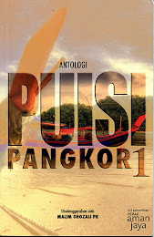 ANTOLOGI PUISI PANGKOR 1