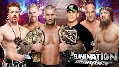 http://4.bp.blogspot.com/-X9UapF3sgrs/Uu570lpEAtI/AAAAAAAABAA/UF2P0-Jpmig/s1600/Randy+vs+Bryan+vs+Cena+vs+Sheamus+vs+Cesaro+vs+Christian.jpg