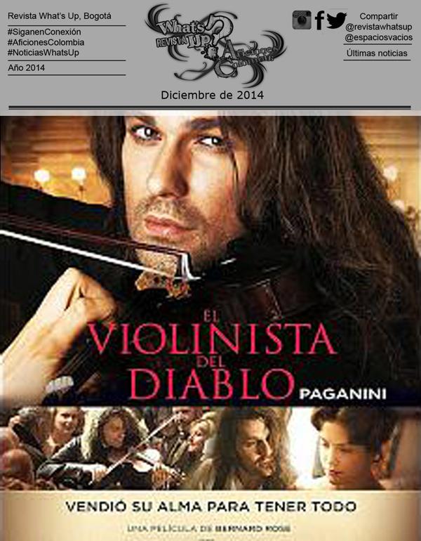 El-Violinista-del-diablo