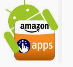 Free Android Apps Amazon