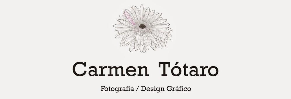 Carmen Tótaro