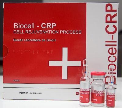 http://4.bp.blogspot.com/-X9W5hm9ZHuo/Ti2GJ1vlJpI/AAAAAAAAASE/6UbLvxwtKeE/s400/biocell-crp-4cfa72e093c125a4073e.jpg