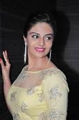 Srimukhi new glamorous photos-thumbnail-15