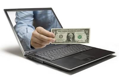outsource web content