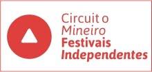 Circuito Mineiro de Festivais Independentes