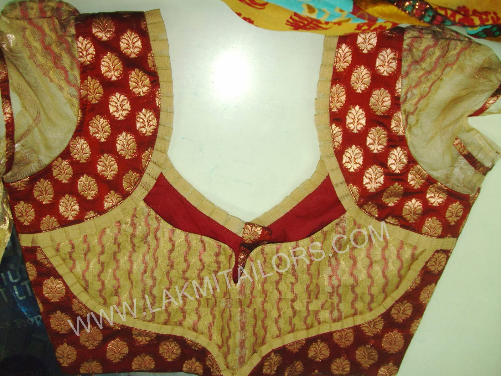 Model Blouse Neck Design In Telugu Best Blouse Designs Images Blouse Designs Blouse Neck Designs Saree Blouse Designs Discover The Latest Best Selling Shop Women S Shirts High Quality Blouses,Pretty French Toe Nail Designs