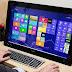 تعرّف على أربع أنظمة تشغيل بديلة لنظام ويندوز