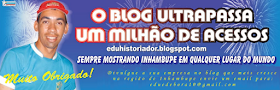 BLOG DO EDU.