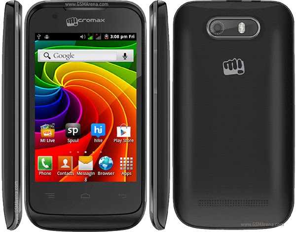 Fastboot gadget driver for micromax a28 free download