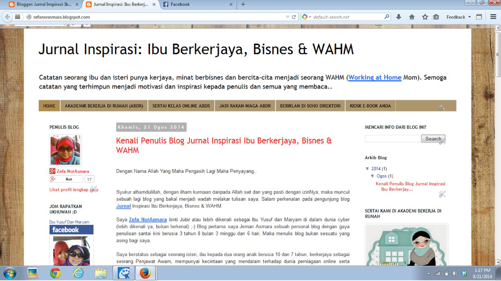http://zefanorasmara.blogspot.com/