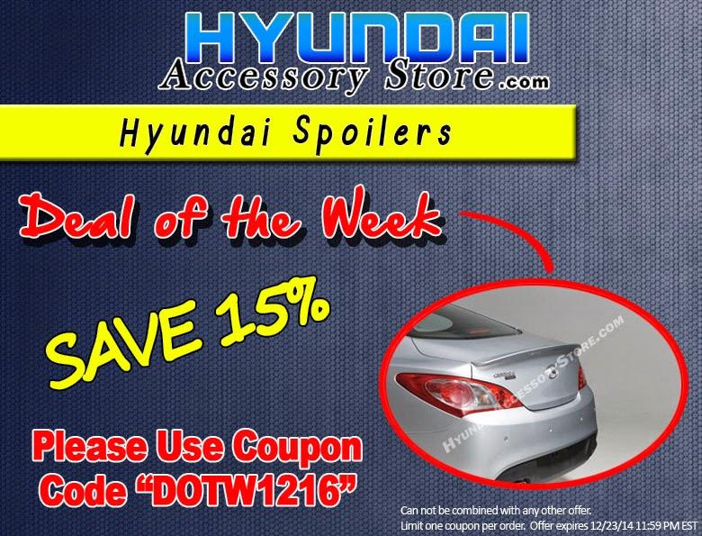 http://www.hyundaiaccessorystore.com/deal_of_the_week_12-16.html