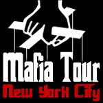 Mafia Tour NYC