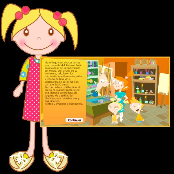http://www.primaria.librosvivos.net/archivosCMS/3/3/16/usuarios/103294/9/4EP_mate_ud8_tantearhallarres/frame_prim.swf