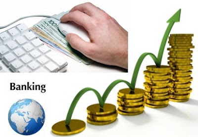 BBBank Online Banking : Features of BBBank for internet Banking