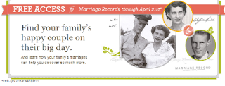 http://www.ancestry.com/cs/us/family-marriages?AID=10505988&PID=5737308