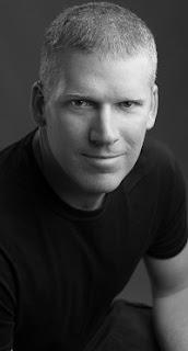 Mike Adams, The Health Ranger