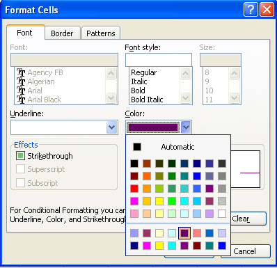 excel 2010 vba conditional formatting excel change the row color based on cell valueexcel. Black Bedroom Furniture Sets. Home Design Ideas